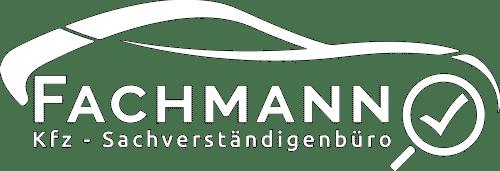 KFZ-Gutachter-Gutachten-Unfall-KFZ-Auto-Schadensgutachten-Wertgutachten-Oldtimergutachten-Motorradgutachten-Sondergutachten-Nürnberg-Fürth-Erlangen-München-Logo