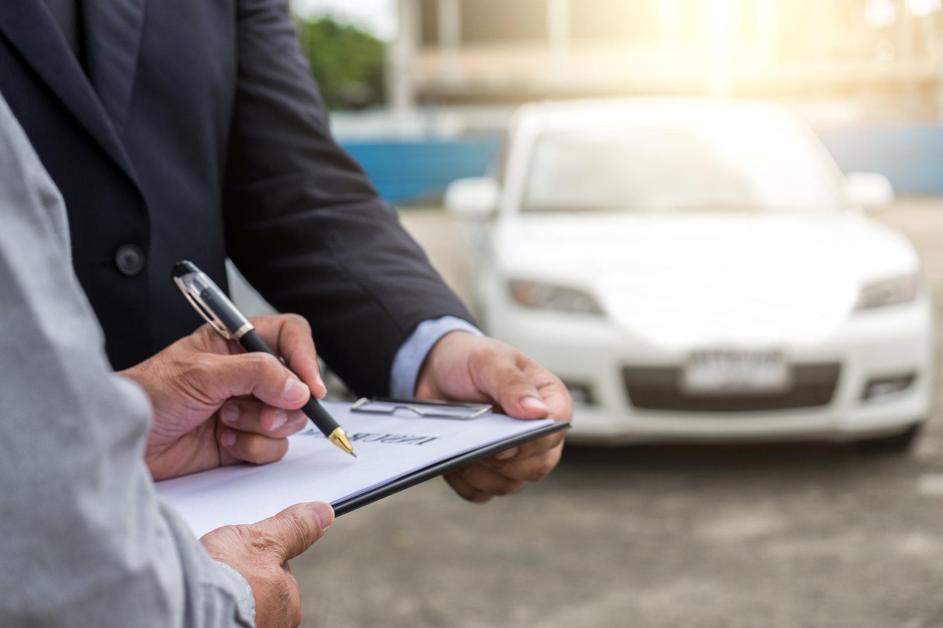 Kürzungen bei Schadensregulierungen durch Versicherungen